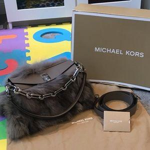 SALE Michael Kors Collection